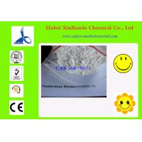CAS 360-70-3 Legal Muscle Building Steroids Nandrolone Decanoate Injection Manufactures