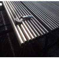 China A213 Seamless High Temperature Alloy Steel Tube T5 / T9 For Heater Boiler on sale