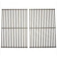 Replacement Stainless Steel Wire Cooking Grid,Wire Shelf, Wire Racks, Wire Grill, Baking Grid, Cooking Grid, Oven Rack Manufactures