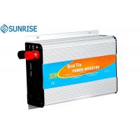 China 300W Grid Tie Power Inverter for Solar Panel on sale