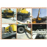 Used 40t Crane , KATO Crane from Japan  , NK400 Manufactures