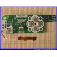 NDSiXL Power Board Nintendo NDSiXL NDSill repair parts Manufactures