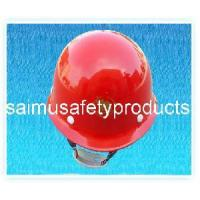 Safety Helmet Manufactures