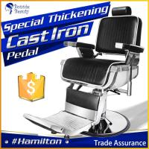 BN-C160 Fashion Antique Man Barber Chair Manufactures