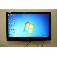 Quality 2 Touchs Aluminum Frame for TV and PC for sale