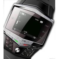 Watch Phone (JHH-W910) Manufactures