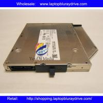 Blu - ray Laptop DVD Burner Drive BD-RE Writer UJ-240 For HP Elitebook Manufactures