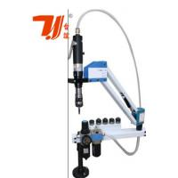 Electric Penumatic Tapping Machine with tapping range of M3-M12 Manufactures
