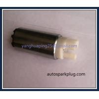 China Electric Fuel pump 0580454001 0580453064 E2068 For Universal Type engine pump on sale