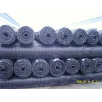 Polypropylene Biaxial Geogrid, plastic grids for road,Polypropylene Biaxial Geogrid, plastic grids for road Manufactures
