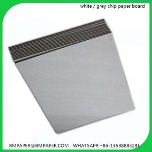 China Cardboard for file holder on sale