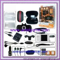 PSPGo 26in1 Pack SONY PSPgo game accessory Manufactures