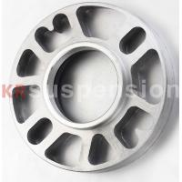 Custom Wheel Adapters KR-50122 Manufactures