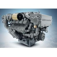 5-cylinder 4 Stroke Water-cooled excellent 5210 large power long product line marine diesel engines Manufactures