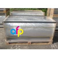 PA 6 Plastic Film For Packaging Easy / Neat Opening Packaging BOPA Nylon Film Manufactures