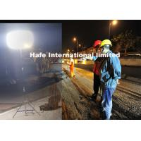 Sun800W Glare Free Led Lights For Construction Site Night Illumination Manufactures