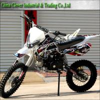 China New Designed 110CC Street Bike Motorcycle Dirt Bike with 110CC Engine on sale