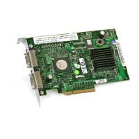 Server Raid Card use for DELL MD3000 PERC 5E M778G Manufactures