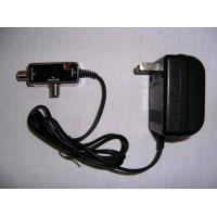 Buy cheap Antenna Adaptor for MMDS or TV Antenna (Xinxidi) from wholesalers