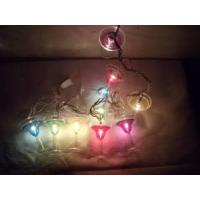 Quality Nice Party Decorations (CVS091) for sale