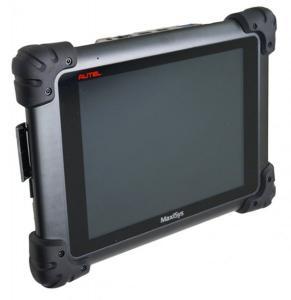 Autel MaxiSys Pro MS908 Autel MS908P Vehicle Diagnostic System Manufactures