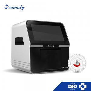 Fully Automated Veterinary Blood Analyzer, Animal Blood Coagulation Analyzer Manufactures