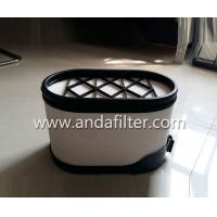 Good Quality Air Filter For DONALDSON P608665 On Sell Manufactures