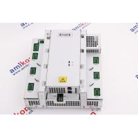 Buy cheap ABB PFSK111 5735175-C from wholesalers