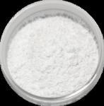 High Index Value Rare Earth Oxides White Crystalline Scandium Oxide