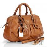 Designer Handbag, Women Handbags Manufactures