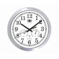 Radio-controlled Wall Clock Manufactures