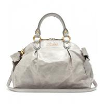 DW0907216 handbag,promotional bag,leisure bag Manufactures