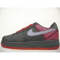 China Nike Air Force One 25 Years Men Shoes 1009 on sale