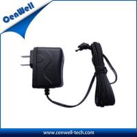 CE FCC UL GS KC PSE CCC SAA C-Tick RoHS 7.5W 15V0.5A ac/dc power adapter Manufactures