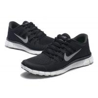 China Nike Free Run 5 5.0 5.0+ men Running Shoes Outdoor Shoes For MEN's Athletic Shoes on sale