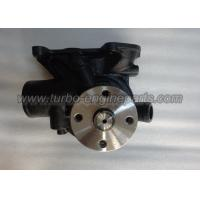 6D22 ME157543 Engine Water Pump Engine parts 6D22 Water pump assy Manufactures