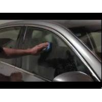 Quality 1.52 * 30m Auto Glass Protection Film Tinting ULTRA LIMO Dark Black Color Exterior Accessories for sale