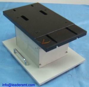 MSR offline smt feeder charging platform Manufactures