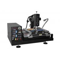 China Best service BGA rework station ZM-R590 with english video to teach easy operate on sale