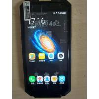 China A8+GPS Handheld  Intelligent Operating System 2GB 32GB Memory on sale