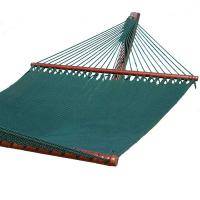 Polyester Rope Hammock Manufactures