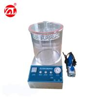 Sealing Packaging Testing Instruments  ,  Microcomputer Control Digital Display Manufactures