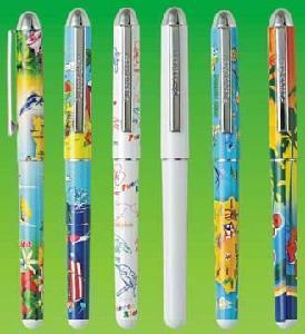China Ball Pen (HNBP0002) on sale