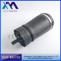 Land Rover Air Suspension Parts For Range Rover Sport Air Spring ISO TS15949 Manufactures