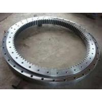 China EX60-2 Slewing Bearing for Excavator Rks. 061.25.1754 Show Turntable Bearing, Show Stand Turntable Bearing on sale