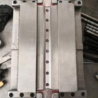 Buy cheap Household Product Injection Plastic Mould , Custom Injection Molding from wholesalers
