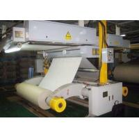 Fully Automatic 3 5 7 Layer Corrugated Board Production Line / Corrugated Board Machine Manufactures
