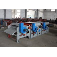 MKS series  cotton waste yarn opening machine Manufactures