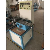 High Performance Automatic Laser Sticker Cutting Machine 0-200 / Min Manufactures