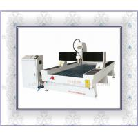 Stone Carving CNC Router for Sale CC-S1325B Manufactures